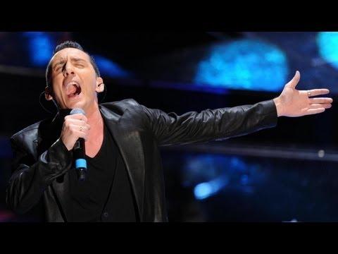 Canzoni Nuove 2013 Marzo : Successo per Modà Se Si Potesse Non Morire