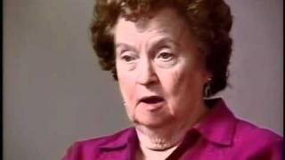 Elizabeth Beaton Interview (2 of 6) Thumbnail