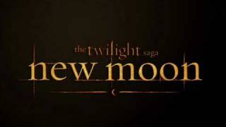 best version of new moon (the meadow), piano cover