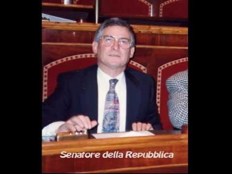 INTERVENTO SULLA RIFORMA IN SENSO FEDERALE DELLA COSTITUZIONE DELLA REPUBBLICA