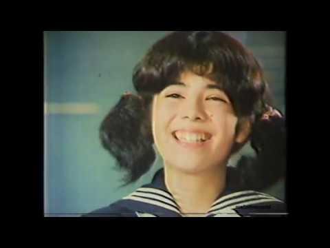 1976-1986 キャロライン洋子CM集with Soikll5