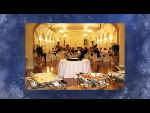 wedding-venues-in-utah-in-pleasant-grove-utah