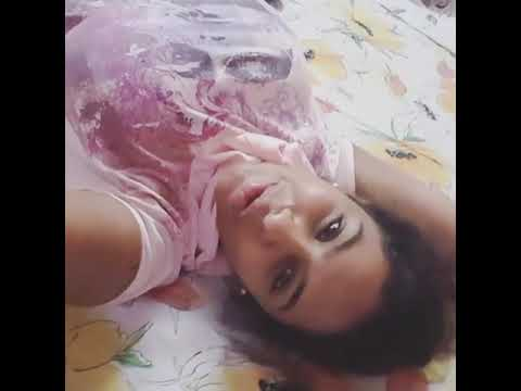 Actress Sri reddy shows her body shapes in bedroom hot videos thumbnail