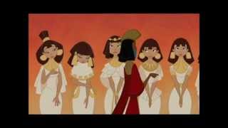 The Emperors New Groove - Yikes Yikes Yikes