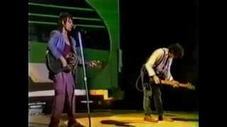 The Rolling Stones - Let It Bleed (Live @ Hampton, 1981) [HQ sound]