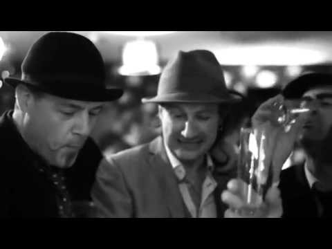 Irish Song Tullamore Dew Irish Whiskey Sligo's Parting Glass