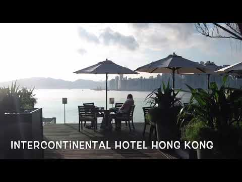 intercontinental-hotel-hong-kong-victoria-harbour-club-intercontinental-lounge