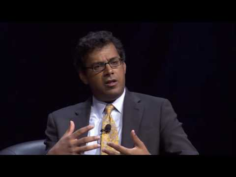 Late Life: A Conversation With Atul Gawande - YouTube