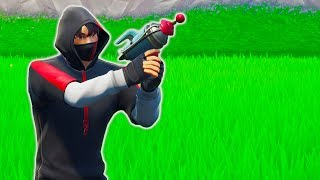 10 fortnite Season 9 Glitches you must try...
