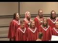 7-12 Grade Choir Concert 12/18/17