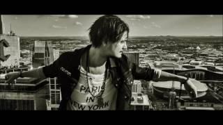 Jamie Meyer - Miss This Town (AUDIO)