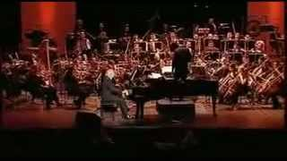Omar khairat Opera musical concert - Am Ahmed - YouTube.flv