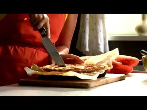 recette-quiche-provençale-au-chèvre---colruyt