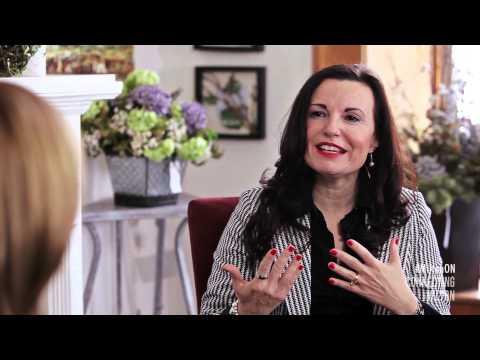 Discover Milton Interviews Elvira hopper Connecting Milton Ontario Series [Part 3]