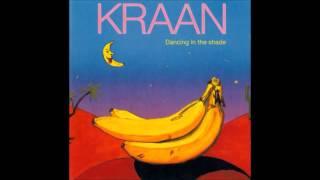 Banana Moon - Kraan