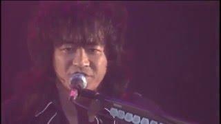 福山芳樹 - PLANET DANCE