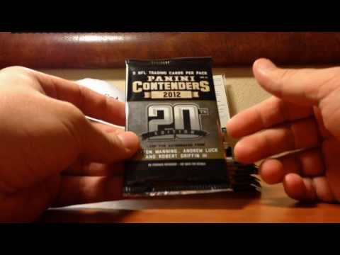 2012-contenders-seven-pack-break-mojo