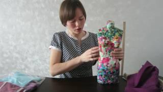видео Курсы Галины Балановской