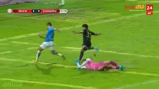 TOYOTA LEAGUE CUP 2018 FINAL
