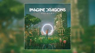 [4.25 MB] Imagine Dragons - Burn Out (Official Audio)