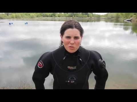 Jesse Swim Aquadics Team work Testimony