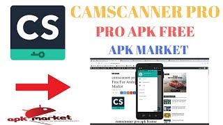 Gambar cover Top 10 Best website to download pro apk/apps Free