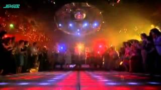 You Should Be Dancing - Bee Gees - (Subtítulos en Español)