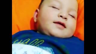 Video Uykusunda gülen Kayra bebek download MP3, 3GP, MP4, WEBM, AVI, FLV Desember 2017