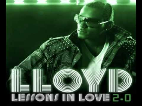 06 Lloyd feat Fabolous & Plies  Year Of The Lover Lessons In Love 20