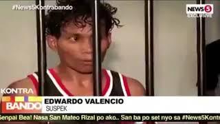 Filipino Viral Meme Compilation