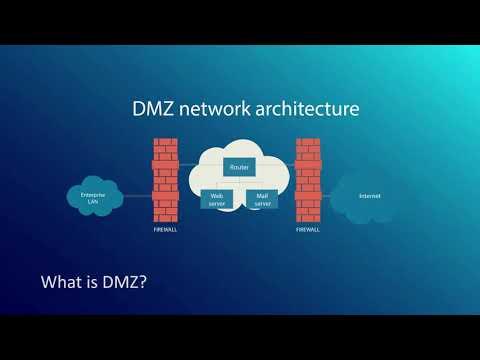 azure-network-security---dns- dmz- nsg- virtual-appliances-for-beginners---part2