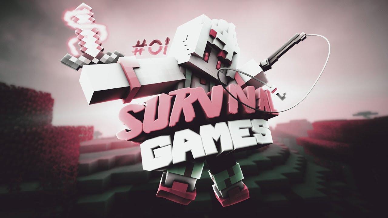 maxresdefault minecraft pe survival games dank meme edition 69 youtube,Dank Memes Texture Pack Mcpe