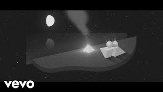 Tim Dup - Fin août interlude & instrumental (Illustration)
