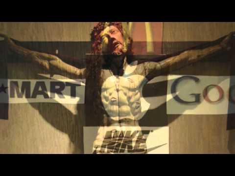 Cake - Comfort Eagle Music Video