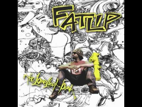 Fatlip - Dreams