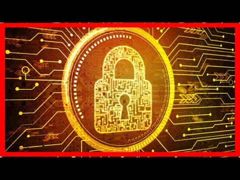 Latest News Today - Advanced network security key patient trust and care