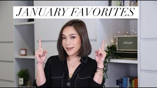dailycherie-january-favorites-2019