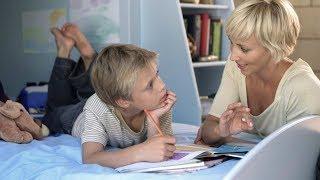 Домашнее образование. Каковы проблемы и польза?
