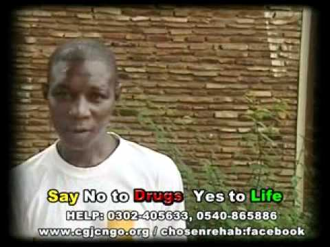 say no to drug campaign compress.mp4