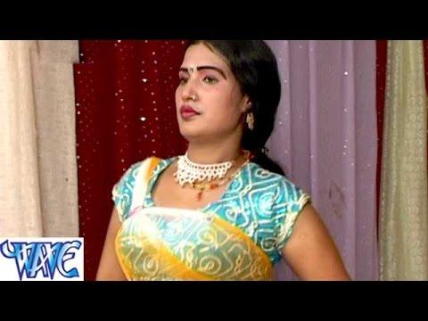 तनी ताकs ना हमार ओरिया - Tani Taka Na Hamar Oriya - Bhojpuri Hot Songs 2015 new