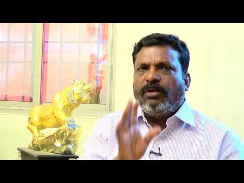 Kabali - No One Can Destroy Rajini & Ranjith - Thol Thirumavalavan Telling - Magizhchi - Must Watch