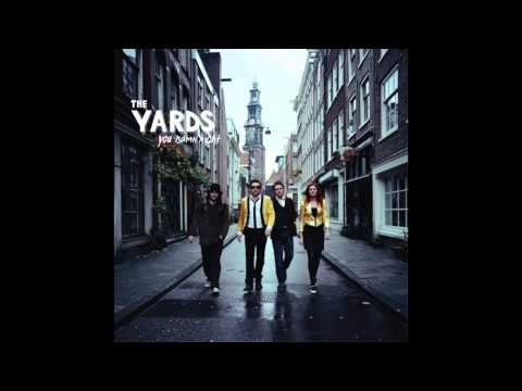 The Yards - Laura