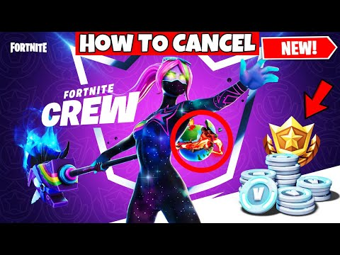 how-to-cancel-fortnite-subscription-crew-pack---everything-you-need-to-know!