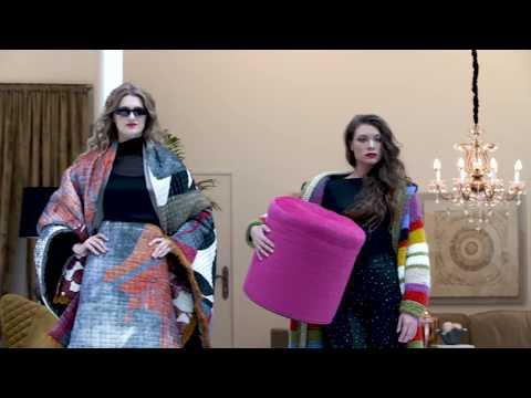 [Miral / Yas Island] - Home Fashion Spectacular at Yas Mall Abu Dhabi 2017 - Promo 4