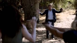 Song Spoof - Crack!vid - The Mentalist