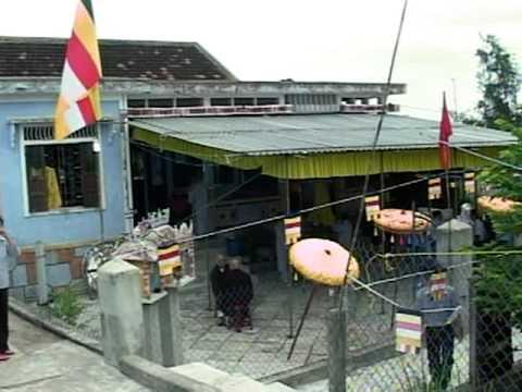 Dai Le Cau Sieu Trai Bat Do-Chan Te Co Hon. Tran dan Chan Te Lang Thai Duong Ha thuong Giap. tap 2