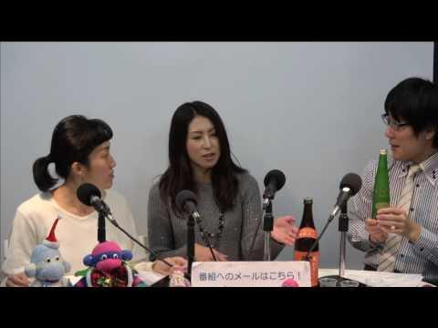 宮城だっちゃTV 2016年12月12日放送分