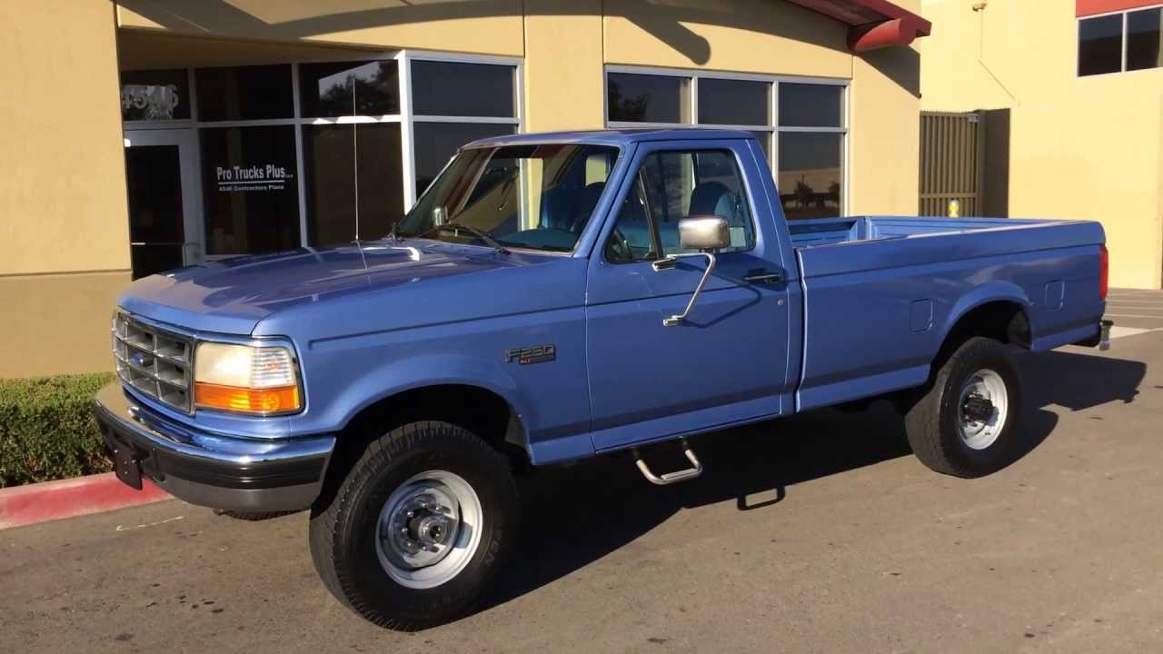 1996 f250 7 3 powerstroke diesel for sale autos post. Black Bedroom Furniture Sets. Home Design Ideas