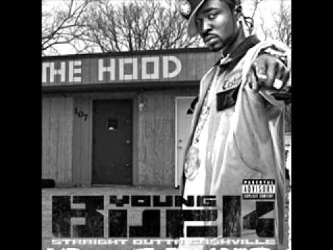 young buck ti the game ludacris stomp mp3