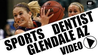 FAMILY SPORTS DENTISTS Glendale AZ   Get Help Now Reviews